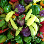 peppers_square