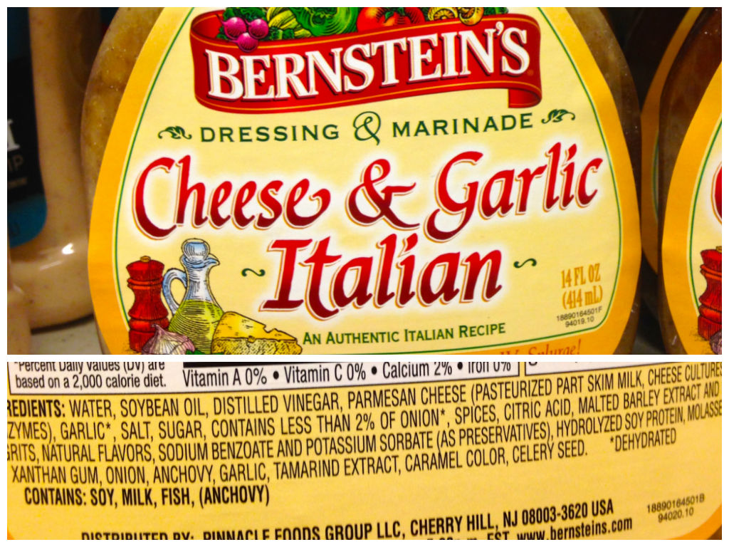 cheeseandgarlic